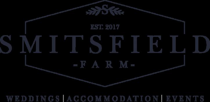 smitsfield Logo